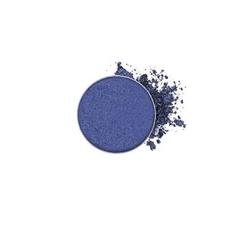 anastasiabeverlyhills cobalt eyeshadow stylecaster Jewel Toned Eyeshadow is the Must Have Missing From Your Winter Makeup Routine