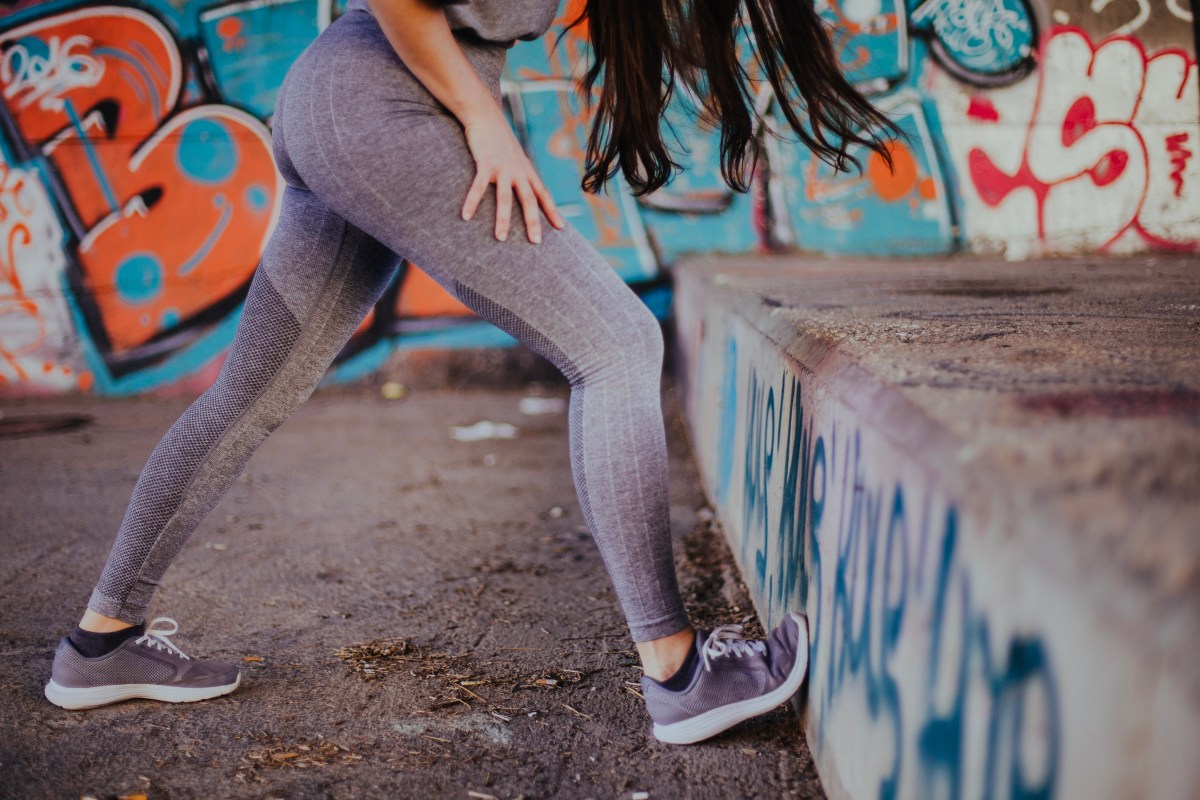 ejercicio fitness dieta