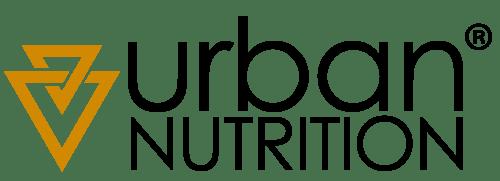 proteinas de alta calidad