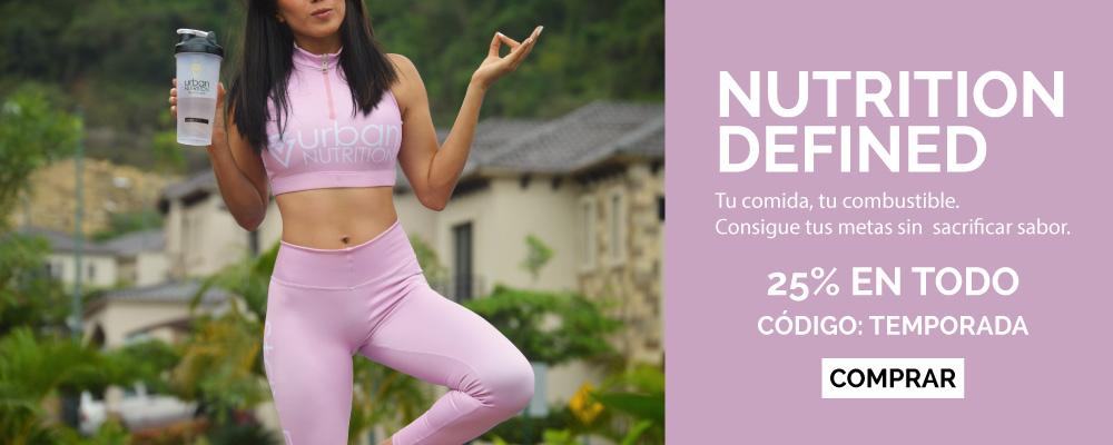 mujer fitness urban nutrition gym crossfit healthy natural girl urban nutrition guayaquil quito manta cuenca ecuador