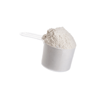 whey-protein-isolate