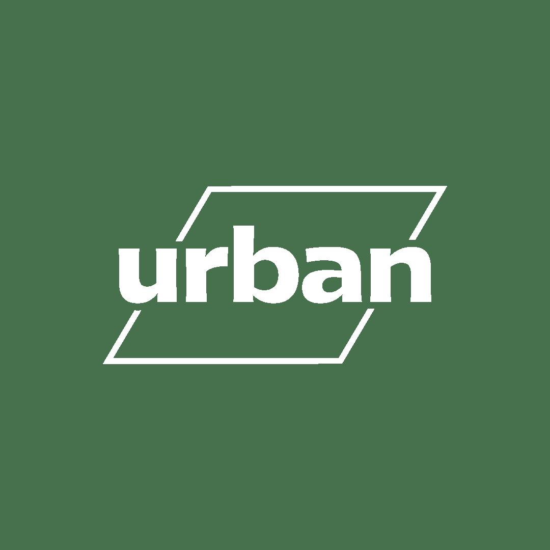 logo de urban nutrition light ecuador proteinas de la mejor calidad