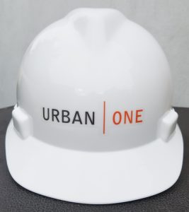 urban one job posting project construction manager urban one