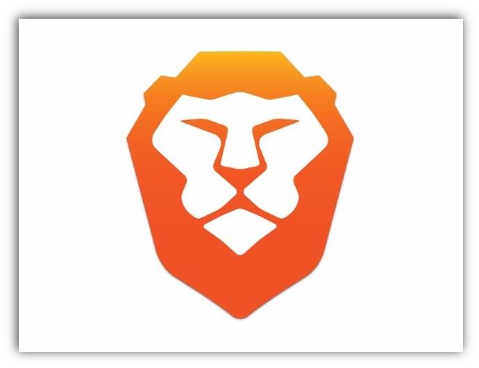 brave-logo_640x480-DS