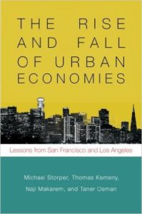 rise-and-fall-of-urban-economies-san-francisco-los-angeles-cover