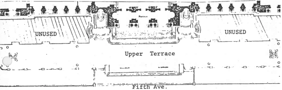 william-h-whyte-bryant-park-report-library-schematic
