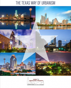texas-way-of-urbanism-cover