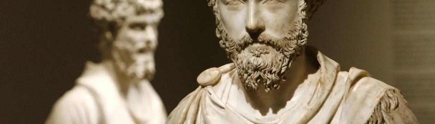 Marus Aurelius