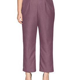 Plus Size Med Pants