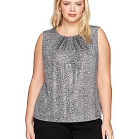 79f511e53aa Women s Plus Size Tank Tops And Camis - Urbanplussizeclothing.org