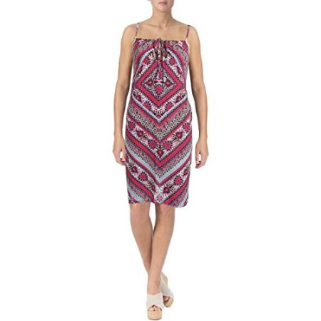 Plus Size Dress Cover up