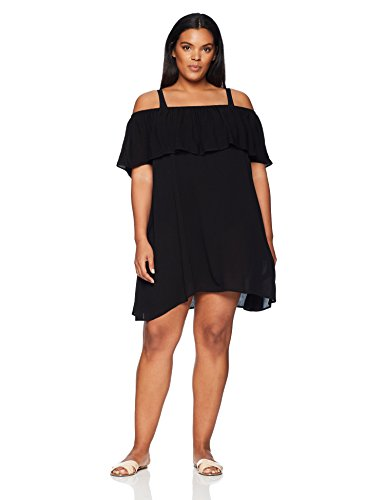 Modern Muse Dress Cover up