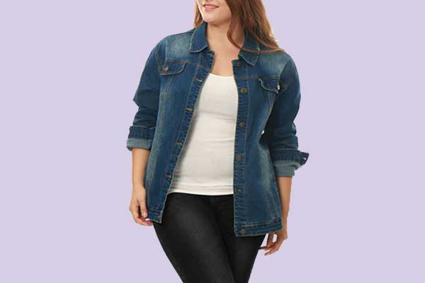 outerwearr-plus-size