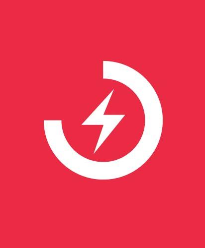 Bangers App