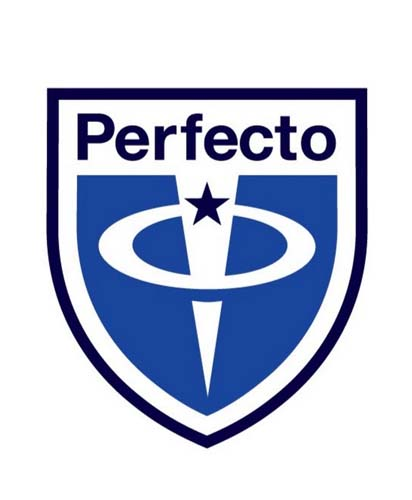 Perfecto Records