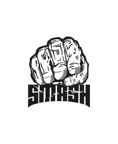 Smash esports