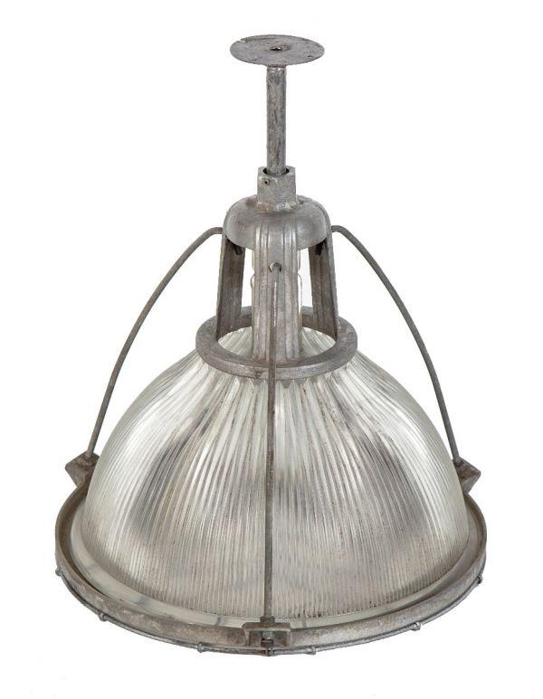 vintage industrial lighting lighting