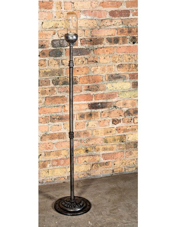 https www urbanremainschicago com products lighting factory lighting html
