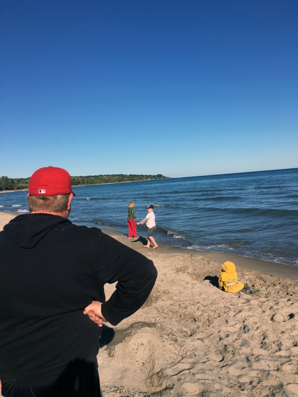 what-now-beach