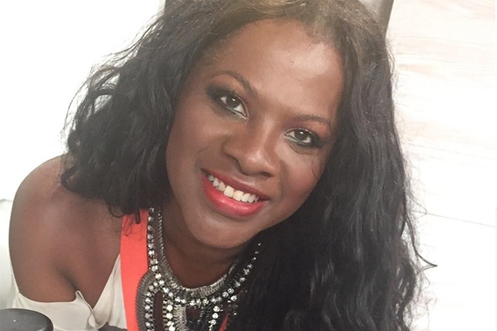 10 Questions with CityLine's Beauty Expert Grace Tartaglia
