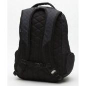 vans-5-0-skate-pack-black-checks (2)