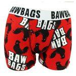 bawbags-cockerel-boxer-shorts-red