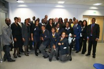 Catford High 120