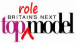 Britains Next Top Role Model
