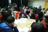 Deptford Green Academic Seminar 2012 24