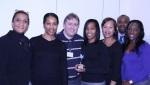 BYA Award