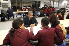 Urban Synergy Conisborough College Feb 2014 20