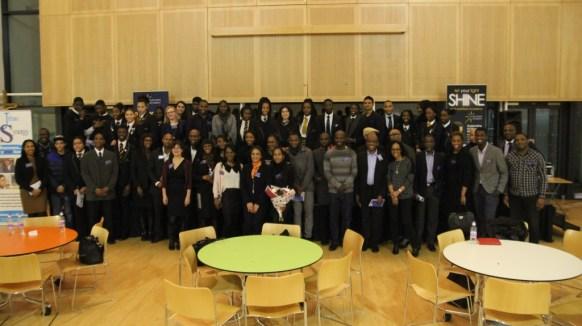 Urban Synergy St Matthew Academy Feb 2014 01