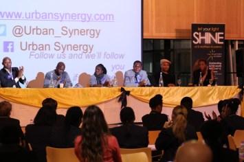 Urban Synergy St Matthew Academy Feb 2014 21