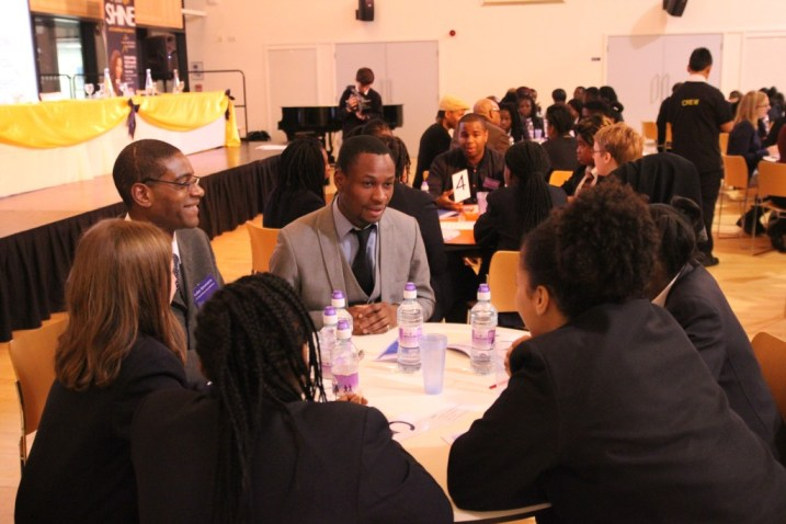 Urban Synergy St Matthew Academy Feb 2014 24