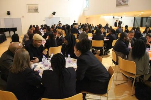 Urban Synergy St Matthew Academy Feb 2014 36