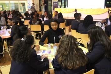 Urban Synergy St Matthew Academy Feb 2014 38