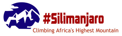 Silimanjaro-logo