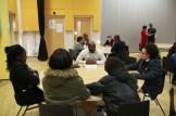 Urban Synergy Bonus Pastor Role Model 23