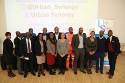 Urban Synergy Bonus Pastor Role Model 29