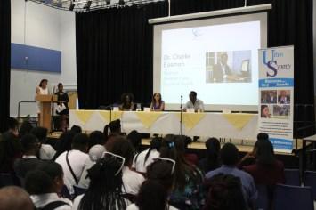 Conisborough College June 2015 02