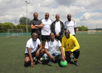 Urban Synergy 5-a-side Tournament 2015 54