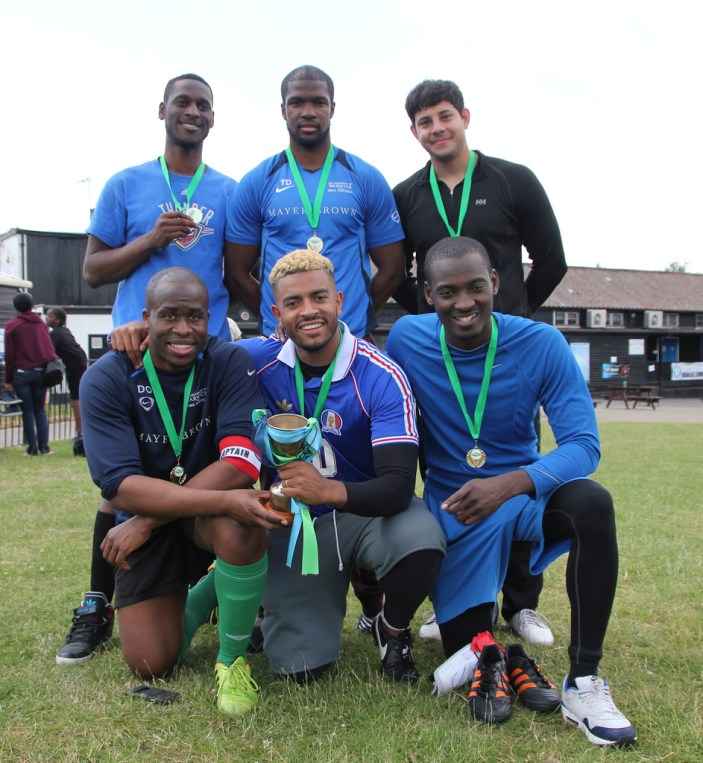 Urban Synergy 5-a-side Tournament 2015 80