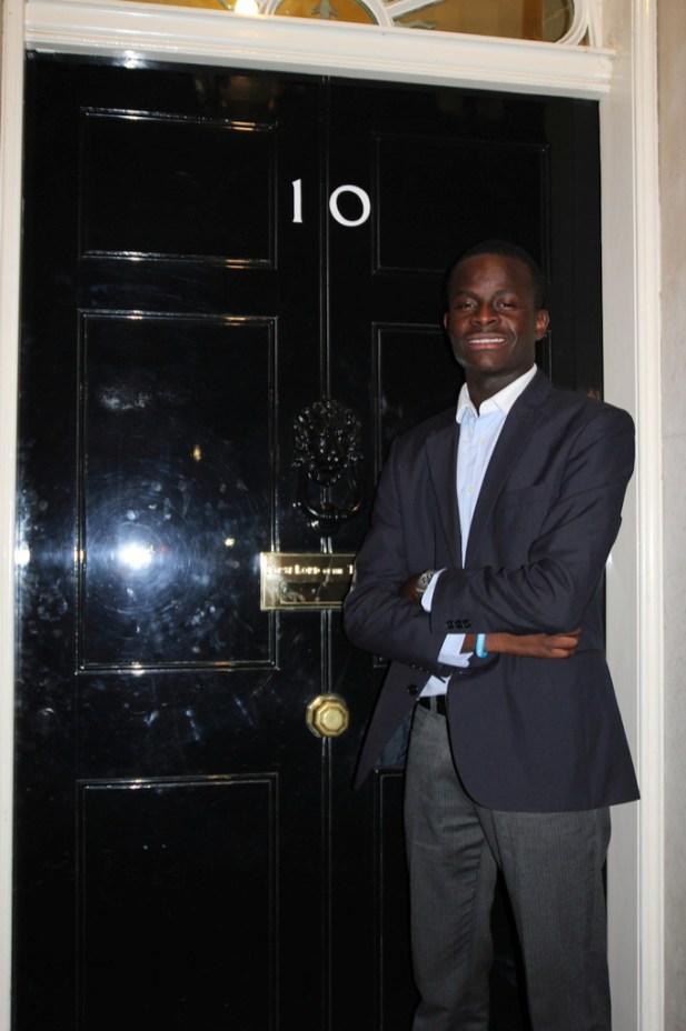 Downing Street Oct 2015 05