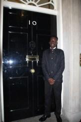 Downing Street Oct 2015 08