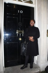 Downing Street Oct 2015 10