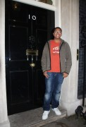 Downing Street Oct 2015 11