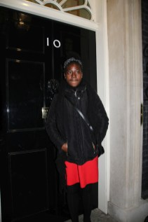 Downing Street Oct 2015 12