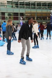 Ice Skating 2015 07