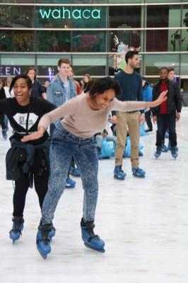Ice Skating 2015 10