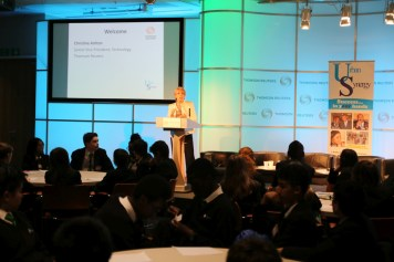 Thomson Reuters STEM 2015 04